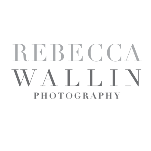 Rebecca Wallin Photography