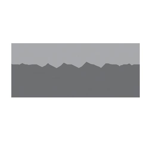 Rebecca Wallin